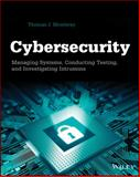 Cybersecurity, Thomas J. Mowbray, 1118697111