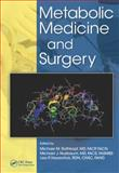 Metabolic Medicine and Surgery, , 1466567112