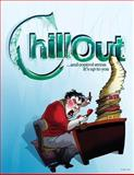 Chill Out and Control Stress, Inc. Pritchett & Hull Associates, Inc., 147769711X