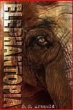 Elephantopia, D. S. Arnauld, 1491077115
