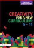 Creativity Across the Curriculum, , 0415617111