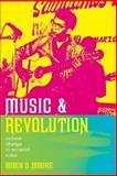 Music and Revolution