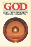 God and Temporality, , 091375711X