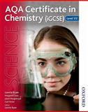 AQA Certificate in Chemistry, Patrick Fullick, 1408517116