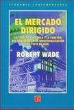 El Mercado Dirigido 9789681657116