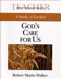 A Study of Ezekiel, Brady B. Whitehead and Robert Martin Walker, 0687037115