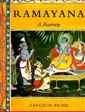 Ramayana : A Tale of Gods and Demons, Prime, Ranchor, 1556707118