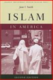 Islam in America, Smith, Jane I., 0231147112