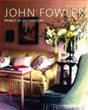 John Fowler, Martin Wood, 071122711X