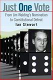 Just One Vote, Ian Stewart, 0887557112