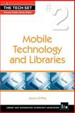 Mobile Technology and Libraries, Griffey, Jason, 1555707114