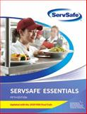 Servsafe Essentials 9780135107119