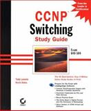 CCNP : Switching, Lammle, Todd and Hales, Kevin, 0782127118
