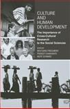 Culture and Human Development, , 0415647126