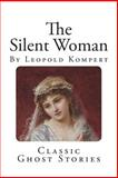 Classic Ghost Stories, Leopold Kompert, 1499187122