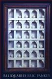 Reliquaries, Eric Pankey, 1931337128