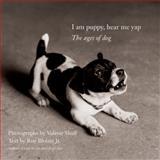 I Am Puppy, Hear Me Yap, Roy Blount, 0060747129
