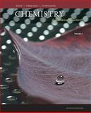 Chemistry and Chemical Reactivity, John C. Kotz, Paul M. Treichel, John Townsend, 0495387126
