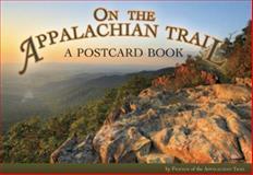 On the Appalachian Trail, , 0897327128