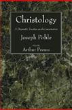 Christology, Joseph Pohle, 1556357125