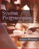 System Programming with C and Unix, Hoover, Adam, 0136067123