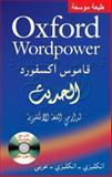 Wordpower Dictionary, , 0194317129
