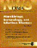 Microbiology, Immunology and Infectious Diseases : Q and A, Virella, 0683307126