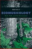 Ecomusicology, Mark Pedelty, 1439907129