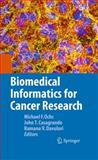 Biomedical Informatics in Cancer Research, , 144195712X