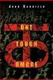 One Tough Ombre, John Sandifer, 1469157128