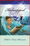 Kidnapped, Robert Stevenson, 150035712X