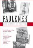 Faulkner and Material Culture, , 1617037125