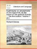 Euphrosyne, Richard Graves, 1140987127