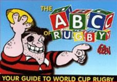 ABC Guide to Rugby 9781900477123