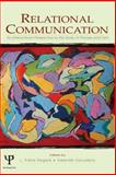 Rational Communication : An Interactional Perspective to the Study of Process and Form, , 0805837124