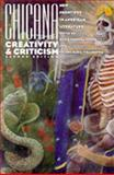 Chicana Creativity and Criticism 9780826317124