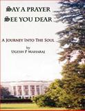Say a Prayer See You Dear, Ugesh Maharaj, 1478277122