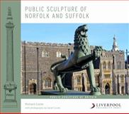 Public Sculpture of Norfolk and Suffolk, Cocke, Richard, 1846317126