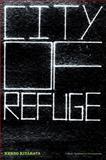 City of Refuge, Kenzo Kitakata, 1934287121