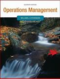 Loose-Leaf Operations Management 11th Edition