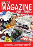 Inside Magazine Publishing, , 0415827124