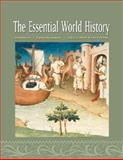 The Essential World History, Duiker, William J. and Spielvogel, Jackson J., 0534627129