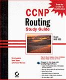 CCNP : Routing, Lammle, Todd and Odom, Sean, 0782127126