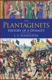 The Plantagenets : History of a Dynasty, Hamilton, Jeffrey, 1441157123
