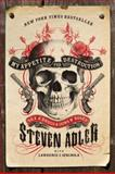 My Appetite for Destruction, Steven Adler and Lawrence J. Spagnola, 0061917125