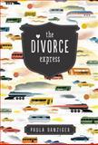 The Divorce Express, Paula Danziger, 0142407127