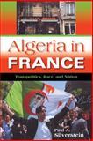 Algeria in France