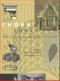 Chora 3 : Intervals in the Philosophy of Architecture, Perez-Gomez, Alberto and Parcell, Stephen, 077351712X