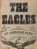 The Eagles, Andrew Vaughan, 1402777124