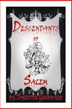 Descendants of Salem, Shestine Gesbocker, 1493557122